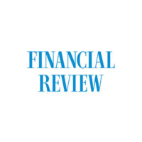 Financial_review