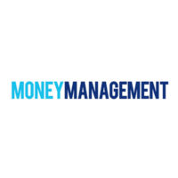 Money_management